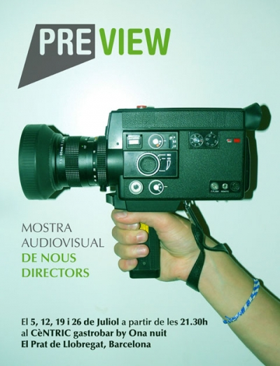 PREVIEW_Muestra audiovisual